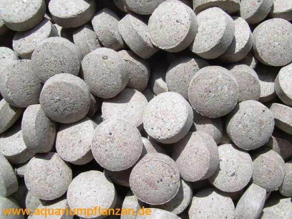 1000 g Futtertabletten 30% Eichenholz ca. 1500 Stück