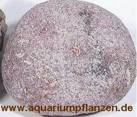 ca. 1 kg Lepidolit Kiesel, Dekosteine, Aquarium