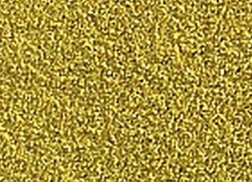 25 kg Farbsand gelb, Aquarium, Terrarium, Kies