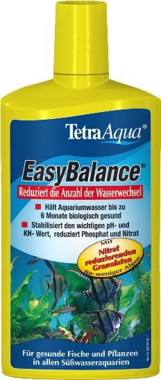 500 ml Easy Balance Wasseraufbereiter von Tetra