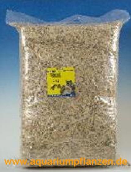 4 kg Stroh vom Bauernhof, Futter, Hasen, Nager