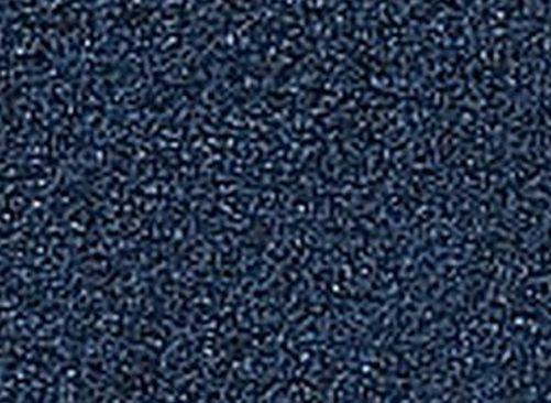 25 kg Farbsand violettblau, Aquarium, Terrarium, Kies