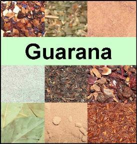 50 g Guarana gemahlen, Fitness, Koffein, Sex