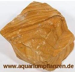 ca. 1 kg Bilder Jaspis, Aquarium Deko, Dekostein