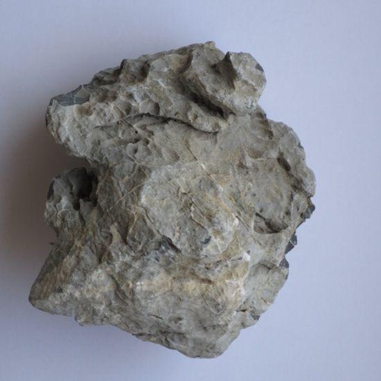 ca. 1 kg Canyonstein, Dekosteine, Aquarium, Terrarium