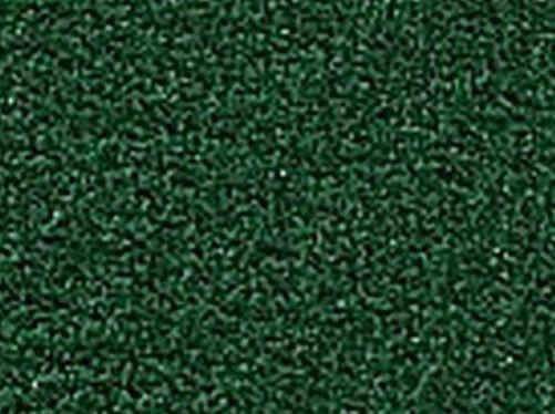 5 kg Farbsand grün, Aquarium, Terrarium, Kies
