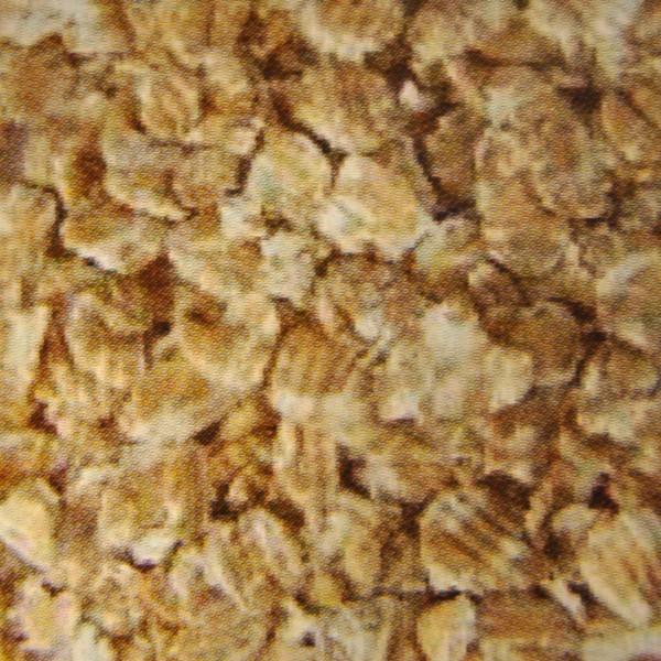 2,5 kg Weizenflocken, natürliches Tierfutter, für Hühner und Geflügel