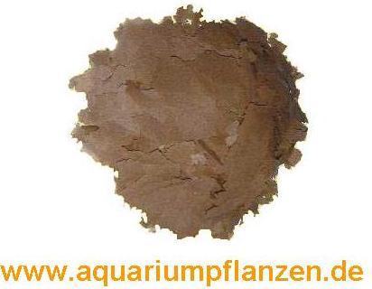 250 ml Flockenfutter Züchter, Züchterflocke