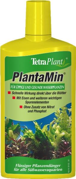 500 ml Tetra Planta Min, Pflanzendünger