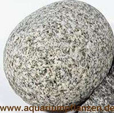 ca. 1 kg Silberschiefer Kiesel, Aquarium