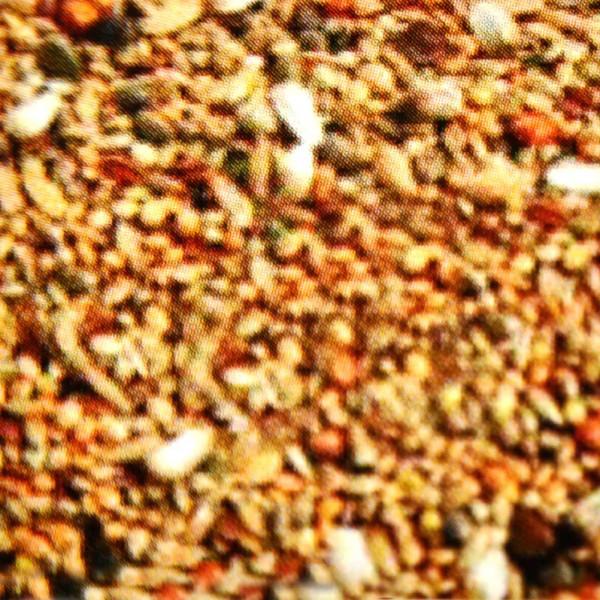 2,5 kg Neophemafutter, Spezialfutter, Vogelfutter